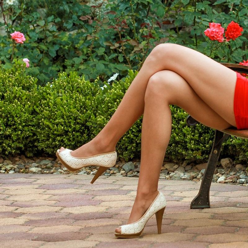 high heels auf rechnung high heels online kaufen high heels my kleidung fashion high heels auf. Black Bedroom Furniture Sets. Home Design Ideas