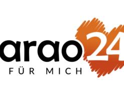 pharao24