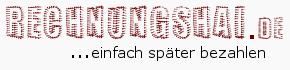 Rechnungshai.de - Alles auf Rechnung bestellen