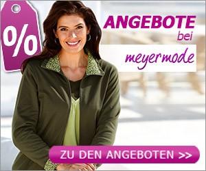 meyer_angebote_sale