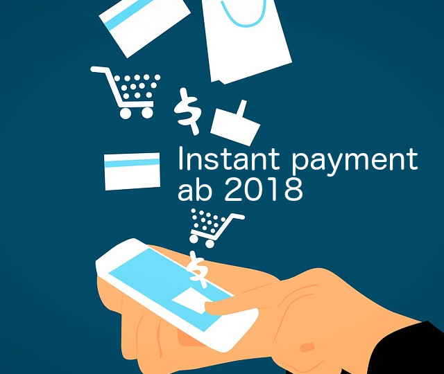 Instant Payment