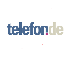 telefon.de