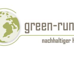 Green-run.de