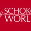 my schoko world