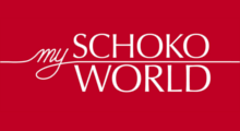 my schoko world