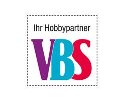 vbs hobby