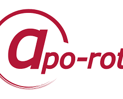 apo-rot