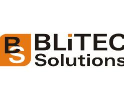 bLiTEC