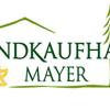 Landkaufhaus Mayer
