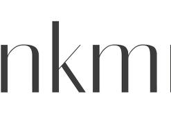 pinkmilk