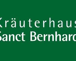 kraeuterhaus sanc-bernard