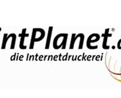 print planet